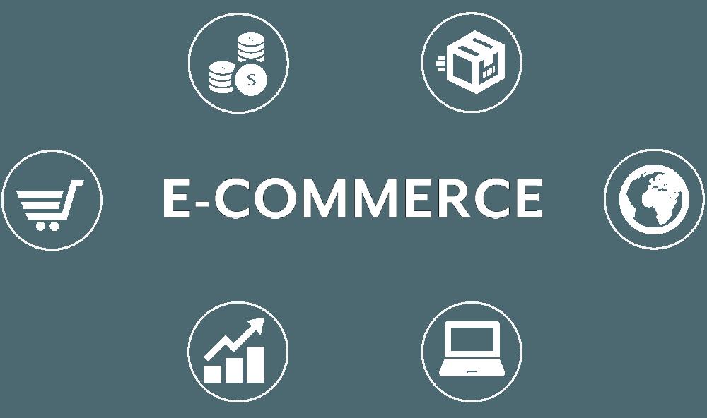 eCommerce auf Basis von WooCommerce entwickeln
