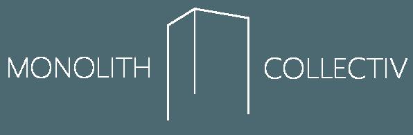 Webdesign, Printdesign - Hamburg Bergedorf