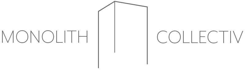 Monolith Collectiv Logo