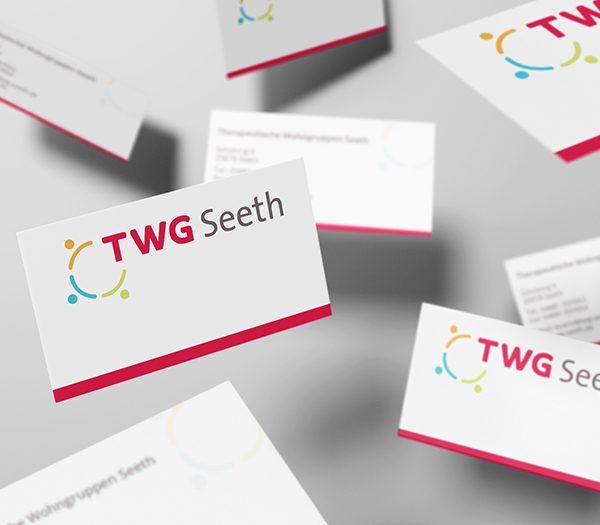 TWG Seeth